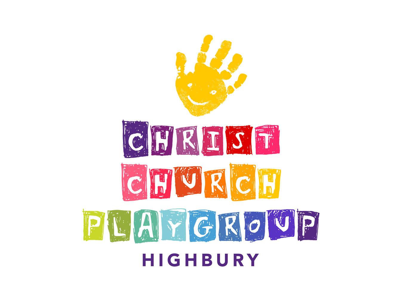 Previous Next Image 1 Of 6 Christ Church Playgroup Highbury